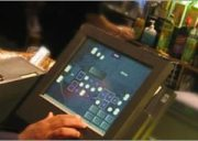 Hotel Bar POS System & Software - Adelaide, SA. South Australia