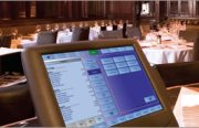 Restaurant POS System & Software - Adelaide, SA. South Australia