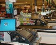 Supermarket / Convenience & Grocery Store POS System - Adelaide, SA. South Australia