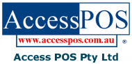 POS System & Software - Perth, Western Australia - Access POS Pty Ltd